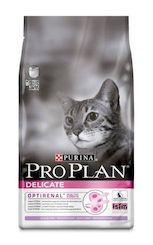 ProPlan-kissa