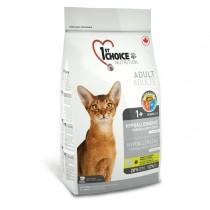 kissanruoka_allerginen