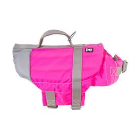 hurtta-pink-pelastusliivit
