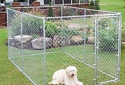 dog_kennel_4